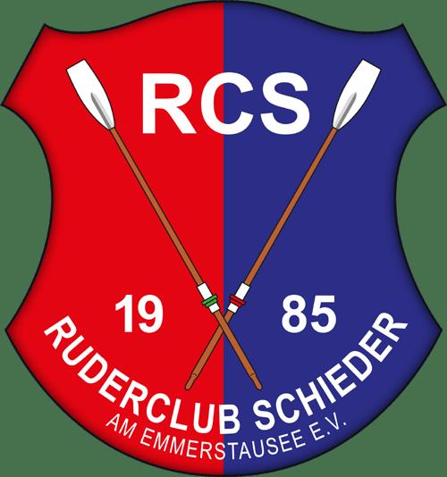 Ruderclub Schieder von 1985 e.V.